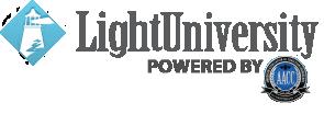Light University