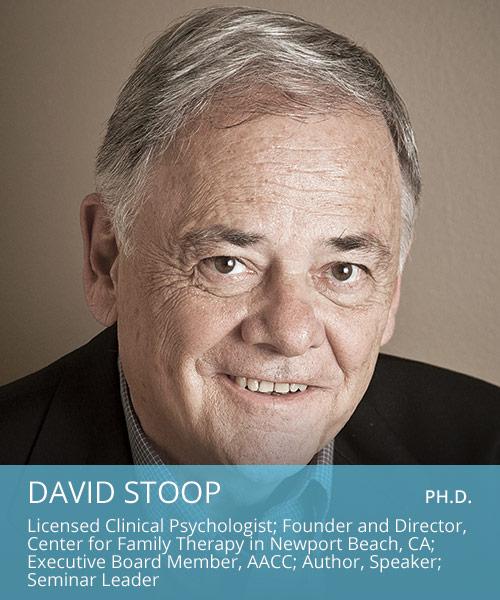 David Stoop