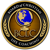 Board of Christian Life Counseling