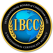 International Board of Christian Care