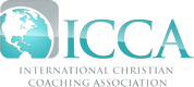 International Christian Coaching Association